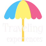 Traveling experiences
